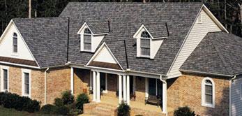 Roof Repair & Installation in NJ