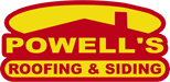http://www.powellsroofing.com/wp-content/uploads/2016/04/powells-roofing-siding-nj.png