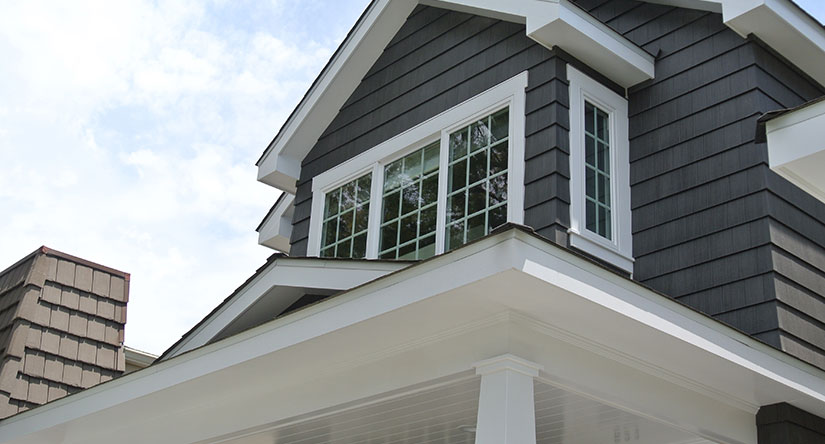 Reviziondesk blog for Hardy board siding cost