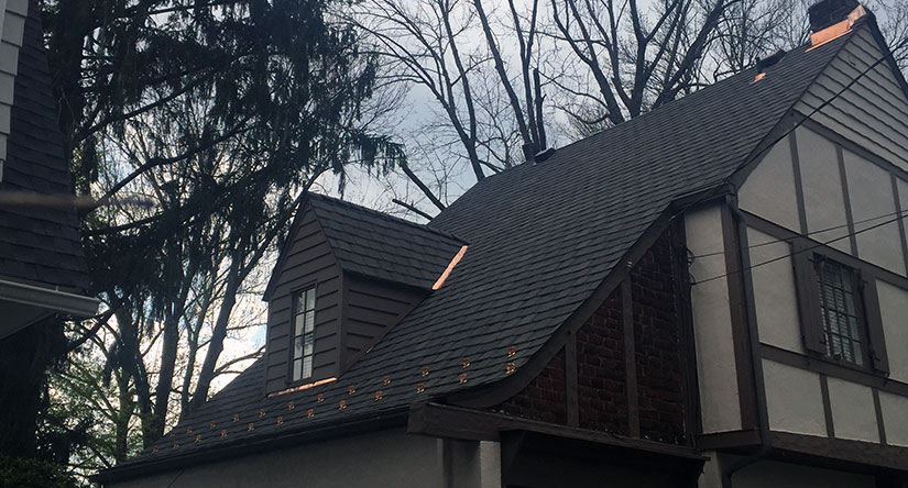 Roofers in Summit, NJ