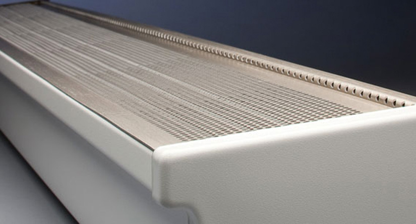 Best Gutter Guard Amp Cover Systems In Nj Stop Clogged