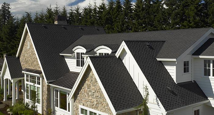 Roofers in Warren, NJ