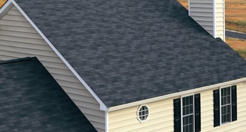 Roof Repairs in Union County, NJ