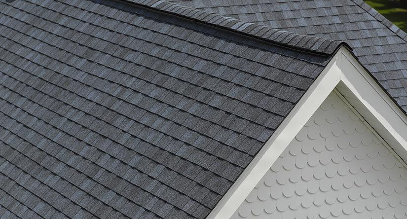 Roofing Contractors in Cranford, NJ
