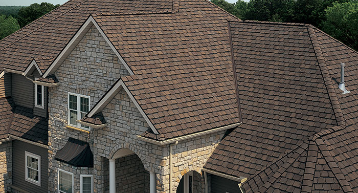 Roofing Estimates in Westfield, NJ