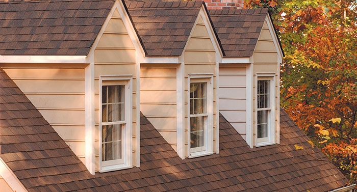 Roofing Amp Siding Company Serving Fanwood Nj Powell S