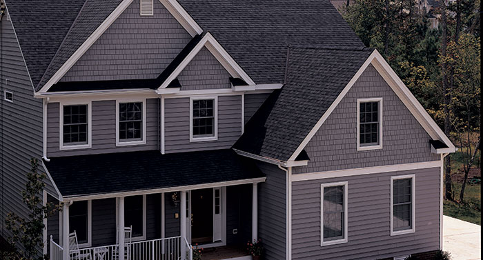 Roofing, Siding & Gutters in Berkley Heights, NJ
