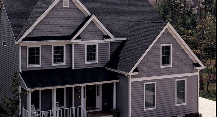 Roofing, Siding & Gutters in Berkley Heights, NJ