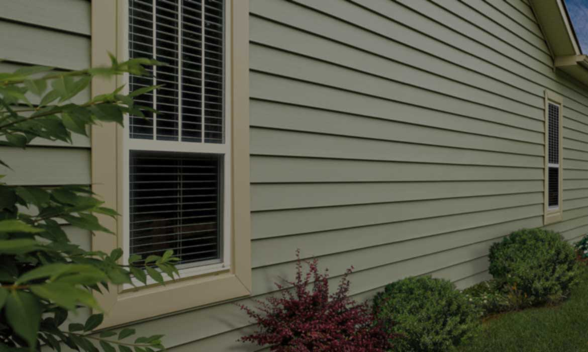 NJ Siding Company