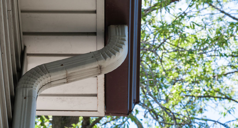 How Much Do Gutter Cleanings Cost in New Jersey?