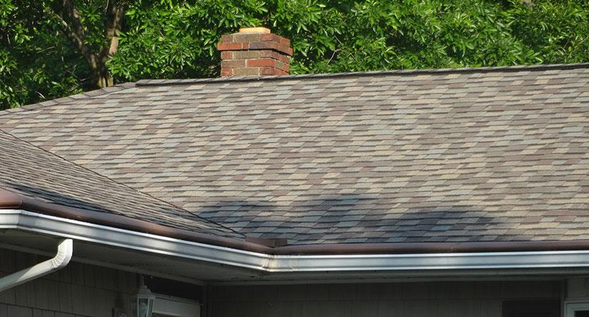 Roof Replacement in Clark, NJ