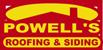 powells-roofing-siding-nj