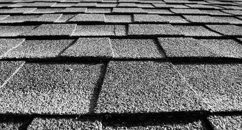 Roofing Inspections in NJ