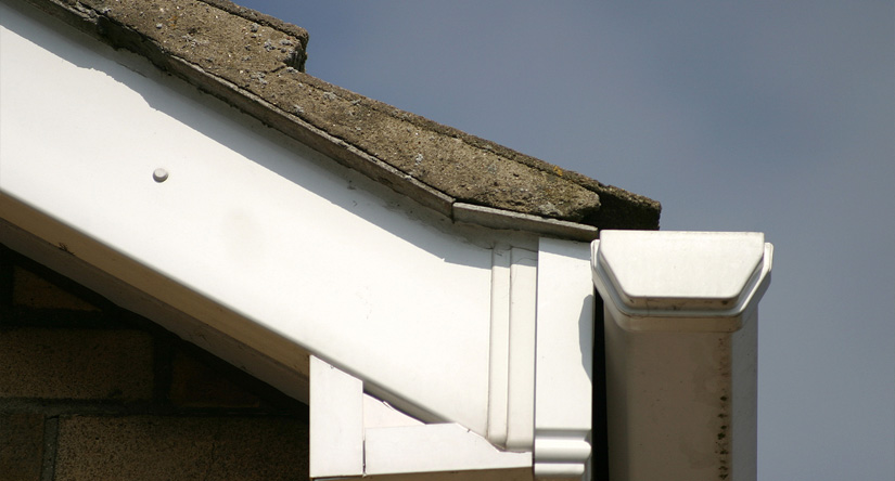 Gutter Repairs in Mountainside, NJ