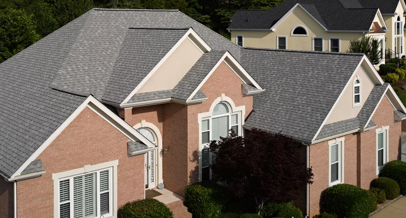 Roof Repair in Mountainside, NJ