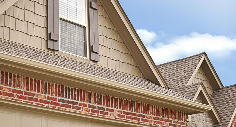 Gutter Cleaning Estimates in NJ