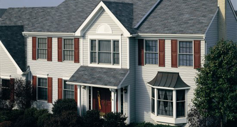 Roofing Services in Union County, NJ