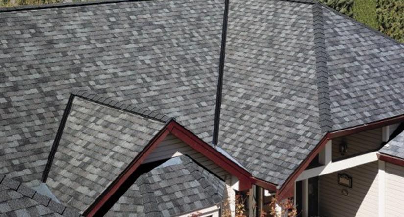 Roof Installation in Cranford, NJ