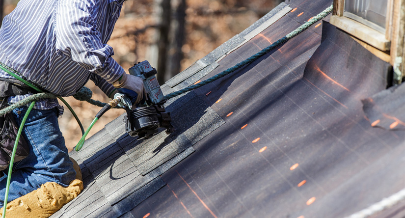 Roof Shingles: How Long Do Roof Shingles Last? How Much Do They Cost?