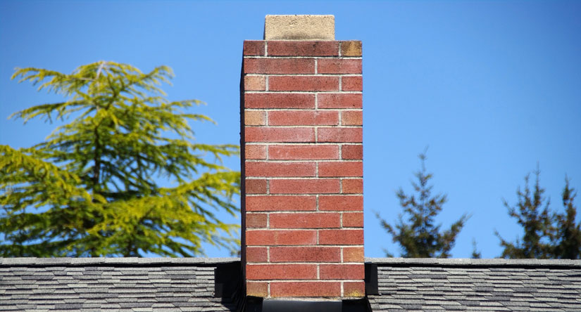 Reliable Chimney Leak Repair In Nj Free Estimates