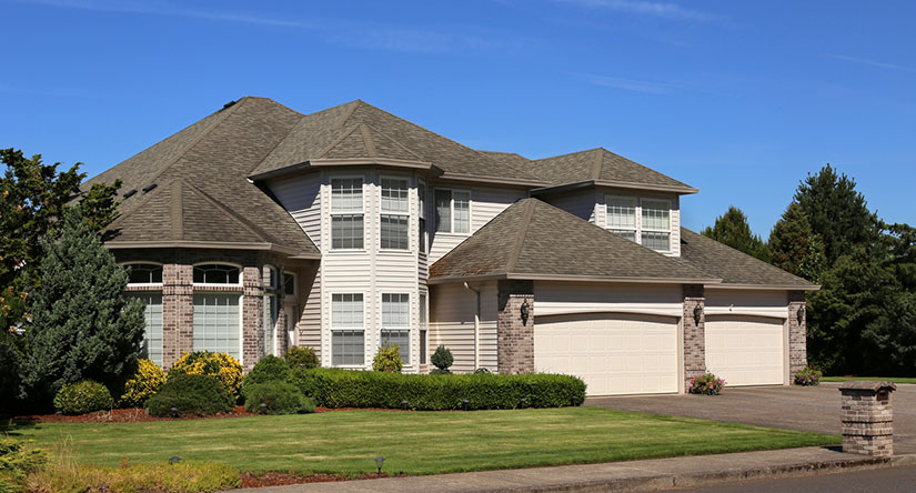 Roof cleaning cost in NJ