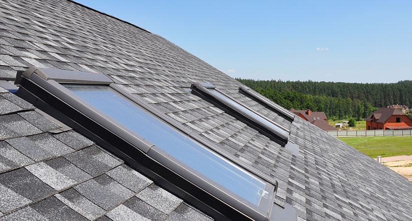 Skylight Repair in NJ