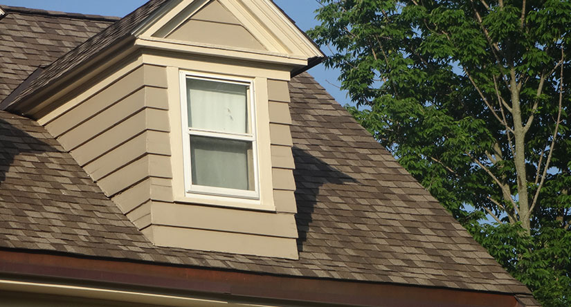 Yankee Gutter Repair Replacement In Nj Request A Free Estimate Powell S