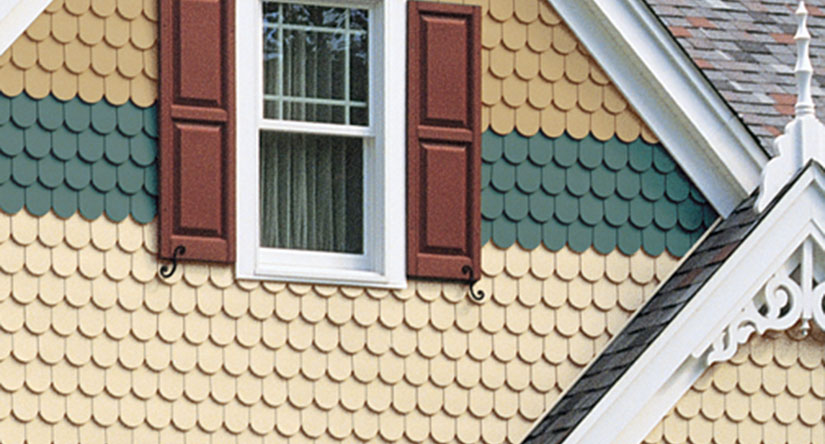 Certainteed Roofing Amp Siding In Nj Free Estimates