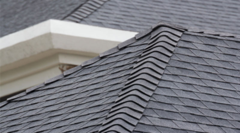 Roofing Repairs in Bethlehem, NJ