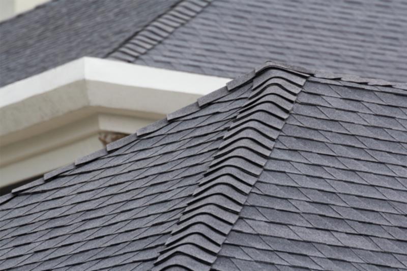 Roof Overlay