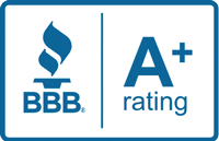 Powell's Roofing & Siding BBB Business Review