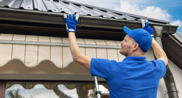 How Much Do New Gutters Cost?