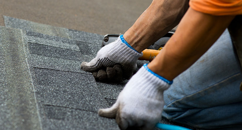 What to Ask Roofing Contractors