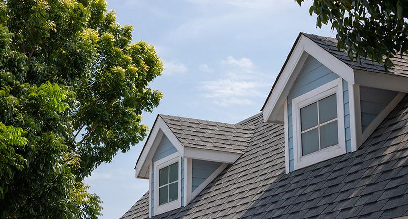Roof Repair in Westfield, NJ